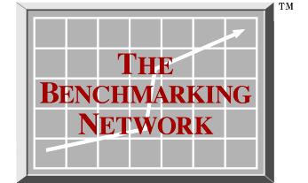 Health Insurance Industry Benchmarking Associationis a member of The Benchmarking Network